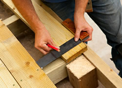 Carpenters And Joinery In Meriden - Birmingham