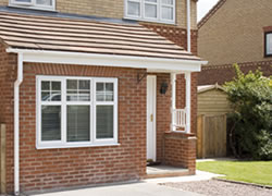 Garage Conversions In Sutton Coldfield - Birmingham