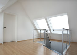 Loft Conversions In Shirley - Birmingham